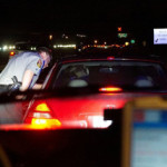 5 Important DUI Traffic Stop Tips
