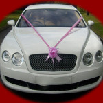 londonwedding-carshire-white-bentley-flying-spur