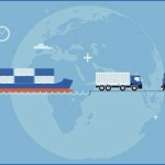 parcel-shipping-consulting-image