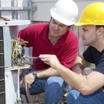 AC-Repair-1024x682