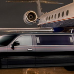 airport-limo-service-ATL