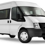 slider-minibus-insurance