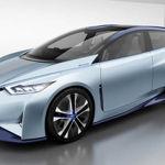 Nissan-IDS-concept-615775