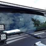 rigid_industries_sr_series_led_light_bars_50_inch