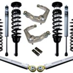ICON-Stage-3-Lift-Kit-Suspension-System-for-Toyota-FJ-Cruiser-2010-2011-2012-20131