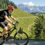 Europe-Mountain-Biking