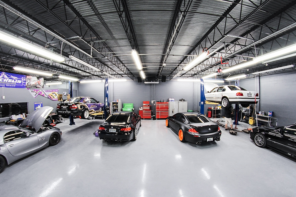 Bmw Repair Shops >> Questions To Ask When Hiring The Best Bmw Repair Service In