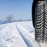 winter_tire