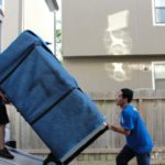 best-moving-companies-los-angeles