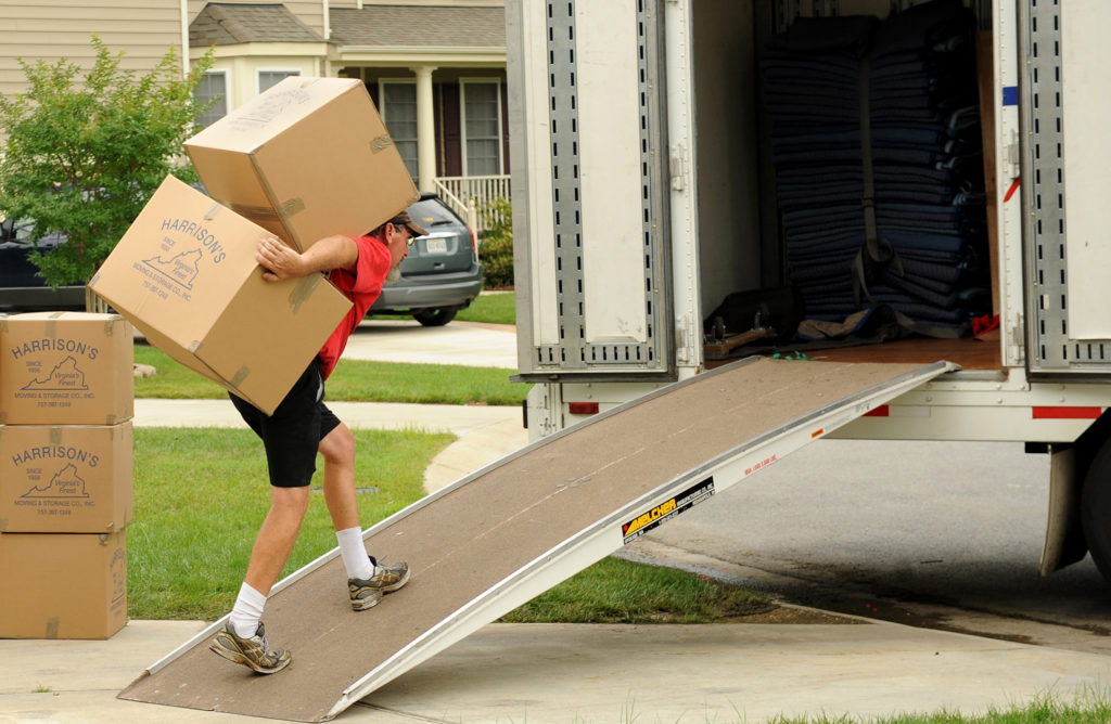 questions-for-movers-before-hiring