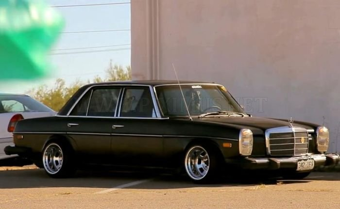 vintage-mercedesbenz-cars-7