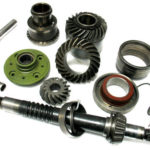 Electric-shift-OMC-sterndrive-stringer-repairs-parts