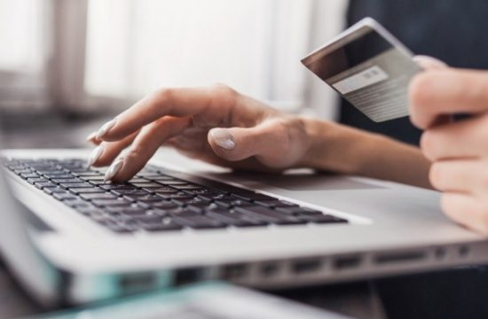 The Help You Need When Buying Your Next Car Online